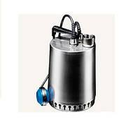 Насос для грязной воды AP12.40.06.1 1x230В, 10м
