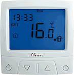 Как выбрать терморегулятор?