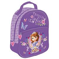 Рюкзак детский Принцесса София Mini Starpak 337023