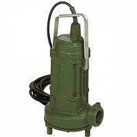Насос для сточных вод погружной DRENAG 1800 T