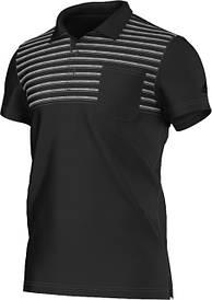 Мужская тениска Adidas Essentials Polo Yarn Dry