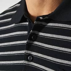 Мужская тениска Adidas Essentials Polo Yarn Dry, фото 2
