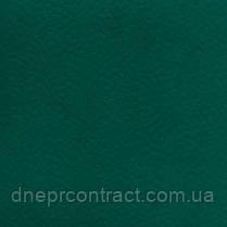 Спортивный линолеум  для тренажёрного зала Taraflex Surface, фото 2