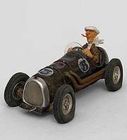 Коллекционная сувенирная модель автомобиля Forchino, ручная работа FO 85064