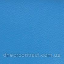 Спортивный линолеум  для тренажёрного зала Taraflex Surface, фото 3