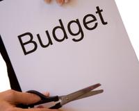 Вебинар Бюджетирование или как управлять денежными потоками