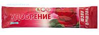 """Удобрение """"Чистый Лист""""для роз (100г)"""