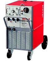 Полуавтомат сварочный MIG 325G, фото 1