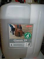 Лак ТМ SYNTEKO CLASSIC глянцевый 16,5л с кислотным отвердителем
