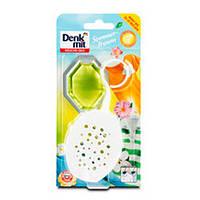 Denkmit Wasche-Deo Sommer Traum Ароматизатор для свежести белья «Летняя мечта» запах до 12 недель