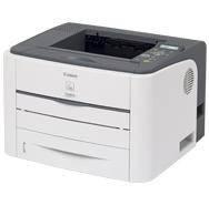 Компания Canon объявляет о выпуске специализированного лазерного принтера серии i-SENSYS — черно-белого принтера i-SENSYS LBP3360.