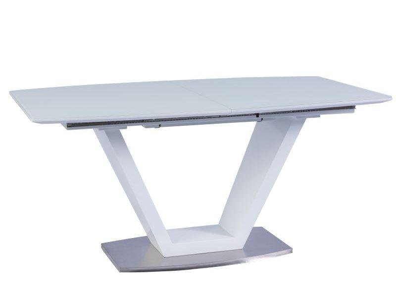 Раскладной стол Morano (Signal)
