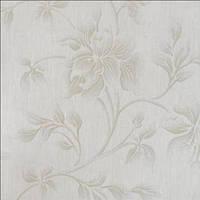 Виниловые обои на флизелиновой основе Rasch Textile 097565