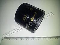 """Фильтр масляный ВАЗ 2101, """"WIX"""" (WL7067-12) без упак."""