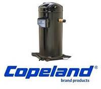 Компрессор Copeland ZB 19 K CE (Компрессор Копланд)