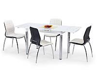 Стол Halmar L31 белый