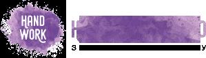 HandWork Studio - Интернет магазин карпатских изделий
