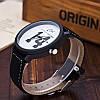 Часы наручные женски 14, фото 3