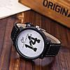Часы наручные женски 14, фото 4