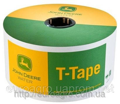 Капельная лента Т-Таре 506-15-1000 (3050м)