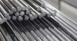 КРУГ 20 мм, Н11, 5-6м, AISI 321/1.4541