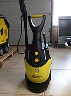 Минимойка X-tra clean 130 tss