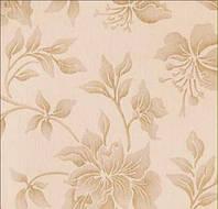 Виниловые обои на флизелиновой основе Rasch Textile 097572
