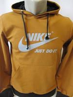 Мужская спортивная кофточка Nike