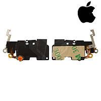 Шлейф для Apple iPhone 3G, Wi-Fi антенны (оригинал)