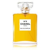 Парфюмированная вода Chanel №5 50ml