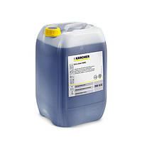 Воск с интенсивным водоотталкивающим эффектом RM 824 ASF (6.295-270.0 )