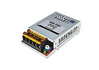 Блок питания 25W 12V 2.1A IP20