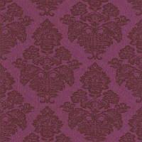Rasch Textile 097701