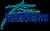 Дизайнерские трубчатые радиаторы от ТМ «Betatherm».