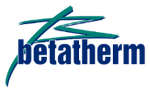 На рынке теплооборудования Украины появилась новая торговая марка «Betatherm».