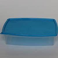 Пластиковый контейнер  0,5л