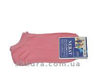 Женские носки, укороченные