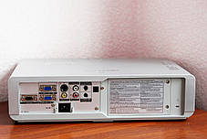 Panasonic PT-LB90NTE, фото 3