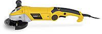 Угловая шлифовальная машина PowerPlus POWX0613