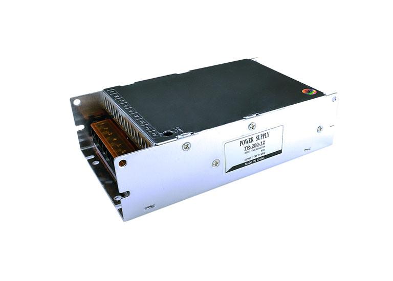 Блок питания Biom 250W 12V 20A IP20 TR-250-12
