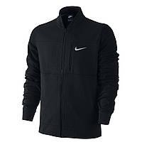 Олимпийка Nike AV15 flc