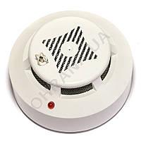 Датчик пожарный СПД 3.3 дымовой + тепловой