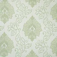 Rasch Textile 097718