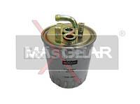 PF-1116 / 26-0022 = KL 100/2 Ф-р топл MAXGEAR