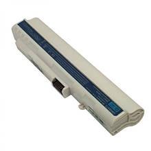 Батарея для Acer UM08A31,UM08B71 (ZG5, A110, A150, D150, D250) 4400