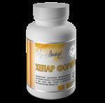 Хепар Формула-натуральные таблетки при хронические воспалительные заболевания печени,и желчного, цирроз печени