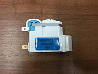 Таймер оттайки для холодильников TMDEX-724 ZC