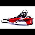 Машинка для стрижки волос Gemei GM - 1015 профессиональная сетевая машинка, фото 4