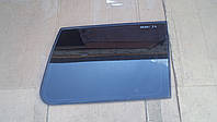 Стекло кузова Mitsubishi Pajero Wagon 2, 1998 г.в. (глухое) заднее правое