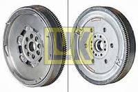 Маховик 2.0 HDI 100/88кВт  FIAT Scudo/Jumpy/Expert 07- не ориг 415032010